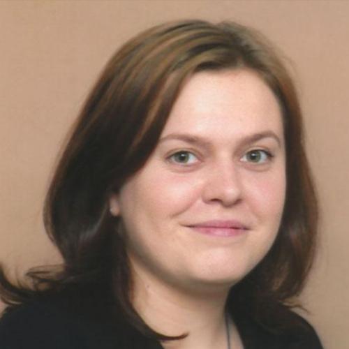 Elisabeth_Spitzer