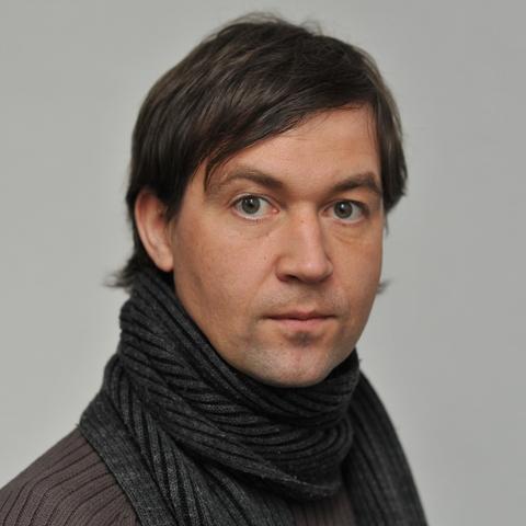 Jens_Schulze