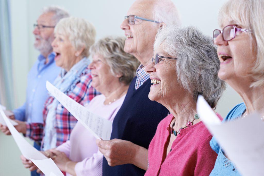 Musikalische_Förderung_Senioren