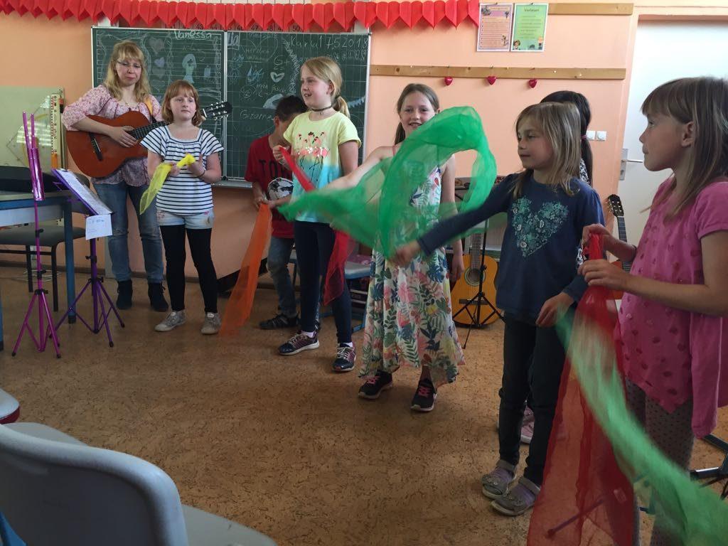 Ines_Peuschke_Musikunterricht
