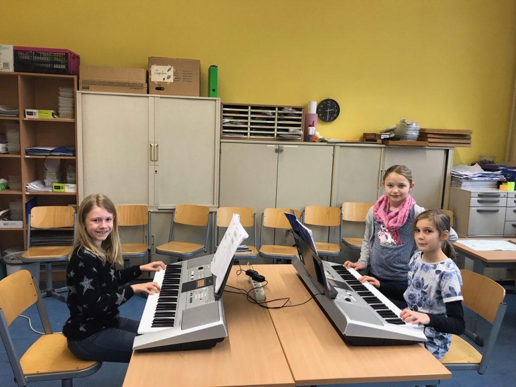 Helena_Merz_Musikunterricht